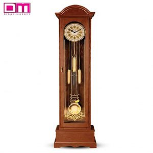 ساعت سالنی لوتوس مدل XL-222-RICCADO