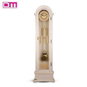 ساعت سالنی لوتوس مدل XL-225-DANTE