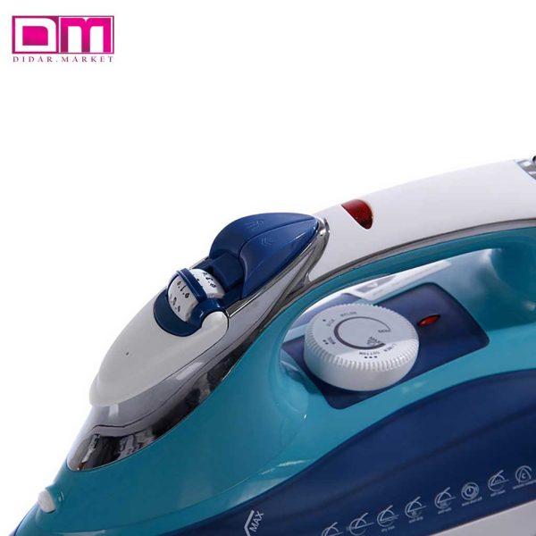 اتوبخار بیم مدل SI-3903