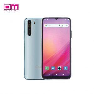 گوشی موبایل جی پلاس مدل X10GMC ظرفیت 64گیگابایت