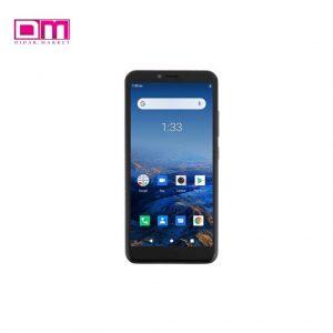 گوشی موبایل جی پلاس مدل T10GMC ظرفیت 16گیگابایت