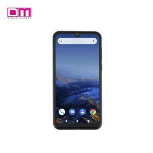 گوشی موبایل جی پلاس مدل Q10GMC ظرفیت 32گیگابایت
