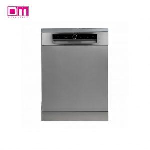 ماشین ظرفشویی امرسان مدل ED14-MI13