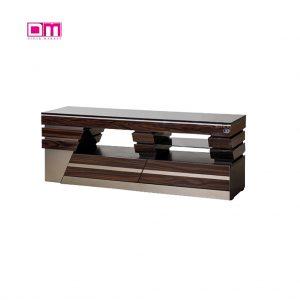 میز تلویزیون متین مدل R92
