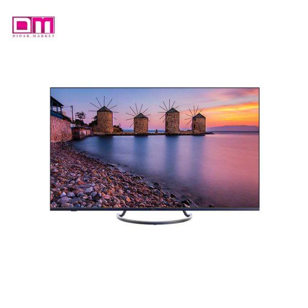 تلویزیون ال ای دی هوشمند جی پلاس مدل 65LU821S