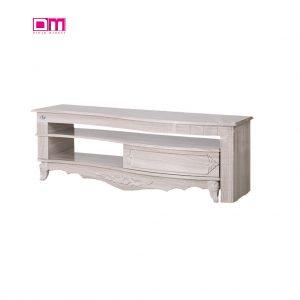 میز تلویزیون متین مدل R714