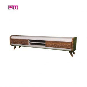 میز تلویزیون متین مدل R918