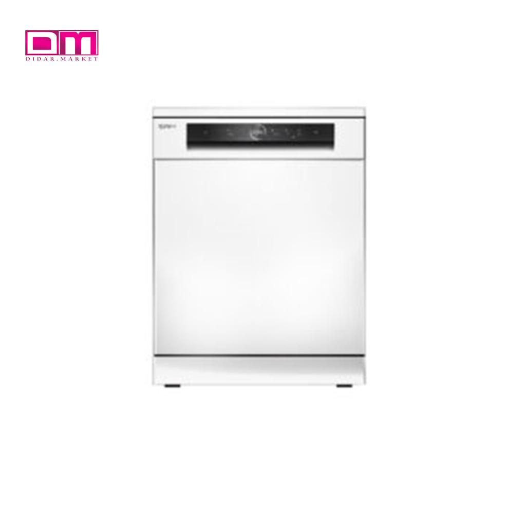 ماشین ظرفشویی سام مدل DW-185