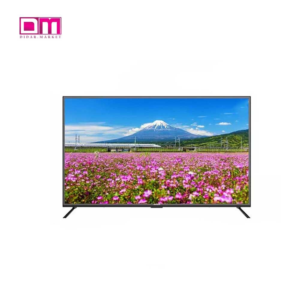 تلویزیون ال ای دی هوشمند آیوا مدل 43D18