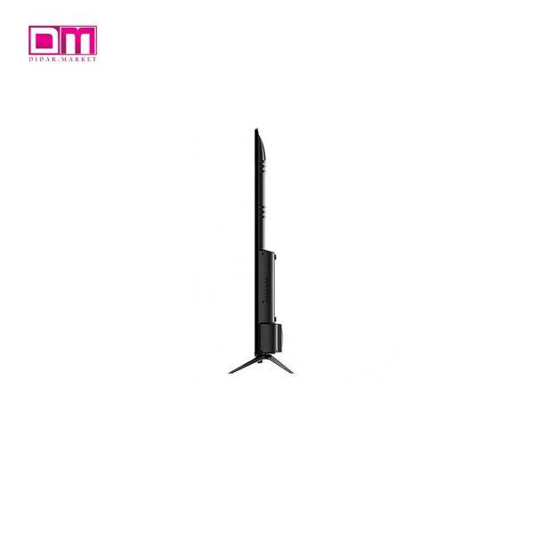 تلویزیون ال ای دی آیوا مدل 43M7