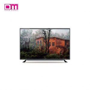 تلویزیون ال ای دی آیوا مدل 43D18