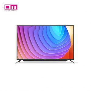 تلویزیون ال ای دی هوشمند آیوا مدل 43M7