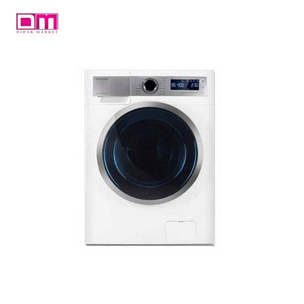 ماشین لباسشویی دوو مدل DWK-Life821TT