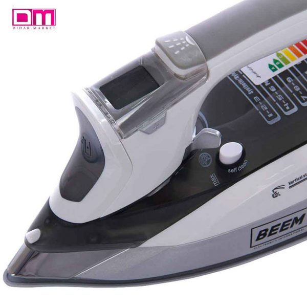 اتوبخار بیم مدل SI-3906