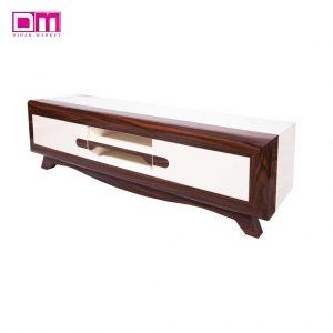میز تلویزیون ناژین مدل 205160