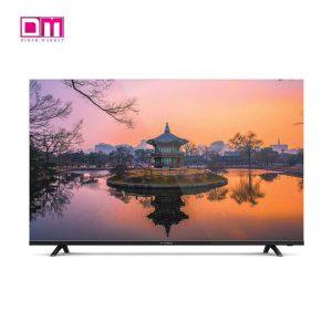 تلویزیون ال ای دی دوو مدل DSL-50K5900U