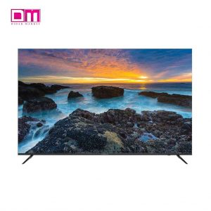 تلویزیون ال ای دی دوو مدل DSL-55K5700U