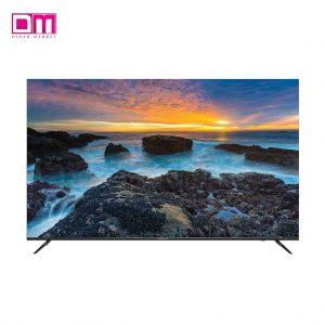تلویزیون ال ای دی دوو مدل DSL-65K5700U