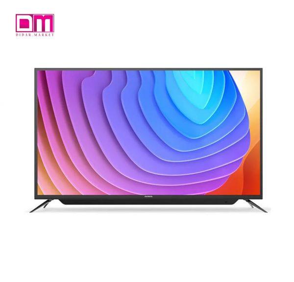 تلویزیون ال ای دی آیوا مدل 32M7