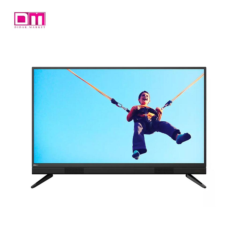 تلویزیون ال ای دی فیلیپس مدل 32PHT5583