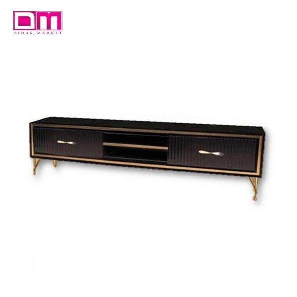 میز تلویزیون متین مدل R480