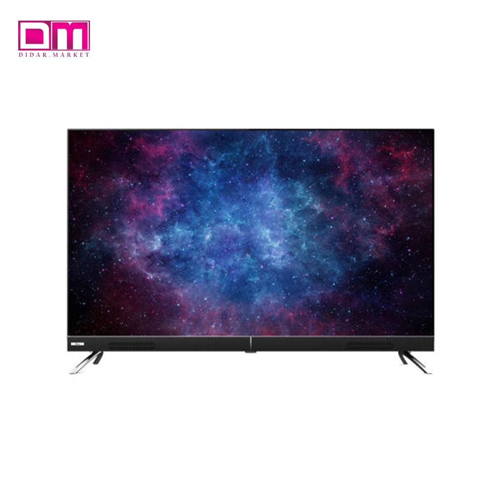 تلویزیون ال ای دی ال جی مدل OLED55C8GI