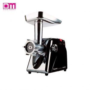 چرخ گوشت پاناسونیک مدل MK-GN2500